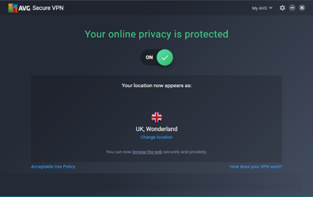avg-secure-vpn