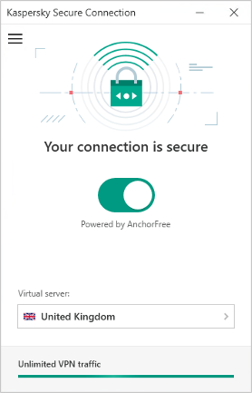 kaspersky-secure-connection