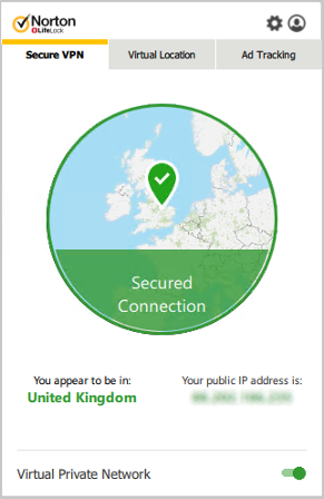 norton-secure-vpn