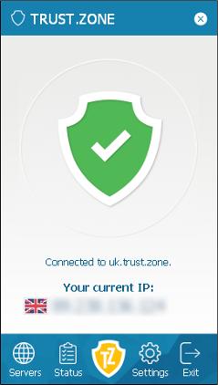 trust-zone-vpn