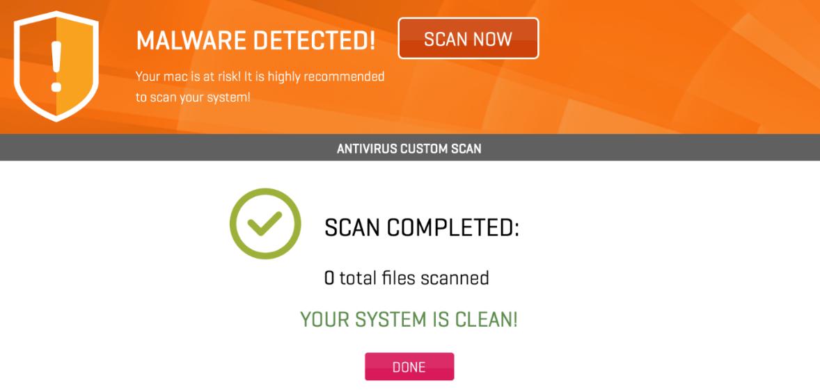 PocketBits BitMedic Pro Antivirus