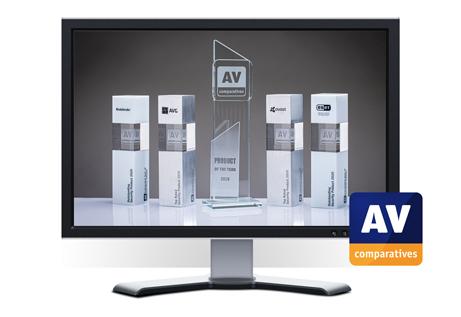 www.av-comparatives.org