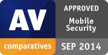 Mobile Security Review September 2014 - APPROVED