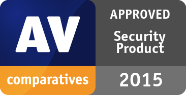 Summary Report 2015 - APPROVED