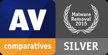 Summary Report 2015 - SILVER