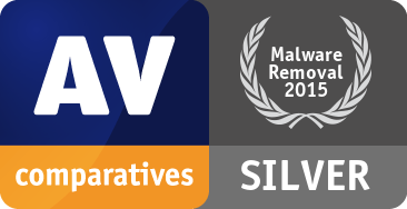 Summary Report 2015 - SILVER