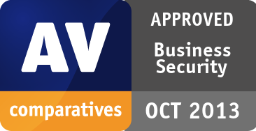 Business Review October 2013 - APPROVED