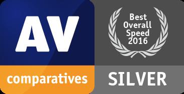 Summary Report 2016 - SILVER