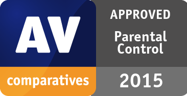 Parental Control Review 2015 - Kaspersky Internet Security - APPROVED