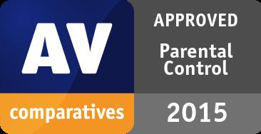 Parental Control Review 2015 - Kaspersky Safe Kids - APPROVED