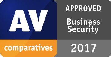 Business Security Report 2017 - APPROVED