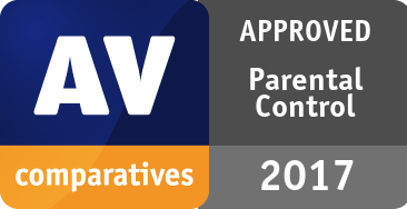 Parental Control Review 2017 – SafeDNS - APPROVED