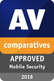 Mobile Security Review 2018 - APPROVED